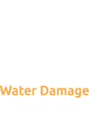 Fire & Water Damages Service